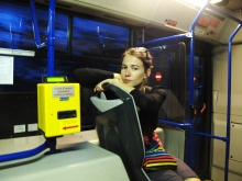aurélie-streiff-bus-Trieste