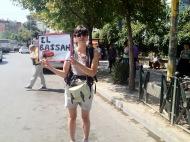 El Bassan