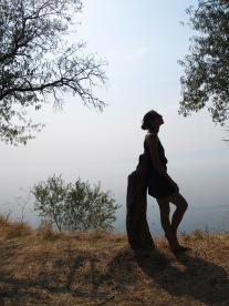 ombre Aurélie