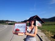 Croatie