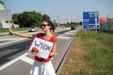 Aurelie panneau Wien