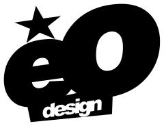 eodesign