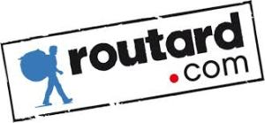 Le-Routard