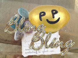 thumb_golden_galet_bling_bling