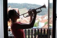 Aurélie trompette