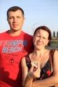 Olga et stanislav