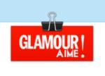 Glamour aime les Ptites Poucettes