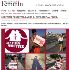 BusinessOféminin-ptitespoucettes-saison3
