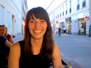 Anna-Varsovie