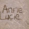 Anne-Lucie