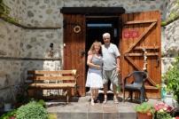 Antonia-Vincy-hotel-melnik