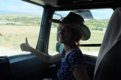 Aurélie-chapeau-camion