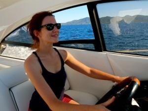 Aurélie-yacht-vollos-grece