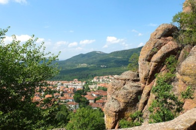 belogradchik-bulgaria2