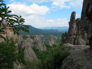 belogradchik-bulgaria5