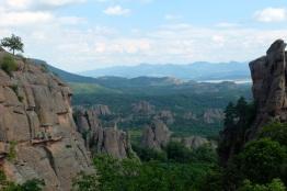 belogradchik-bulgaria6
