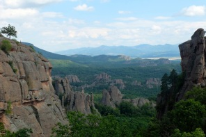 belogradchik-bulgaria6
