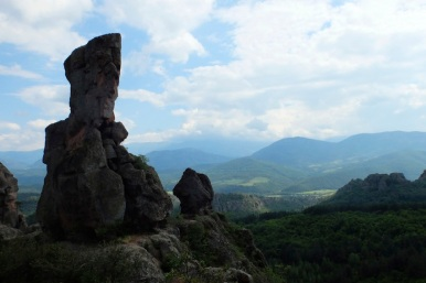 belogradchik-bulgaria7