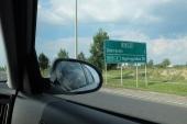 bulgarie-debrecen-pancarte