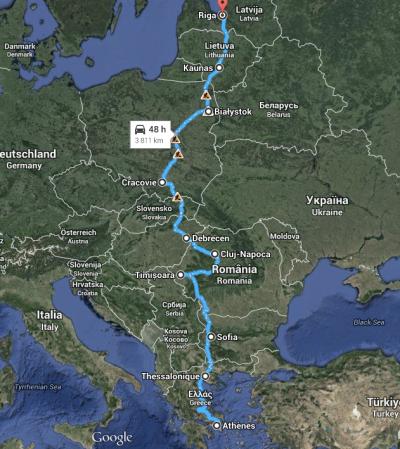 Google-map-athenes-riga