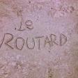 Le-Routard-poucettes