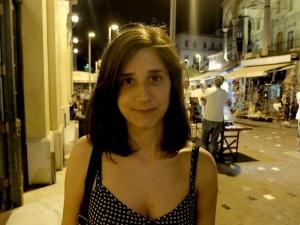 Maria-Athenes