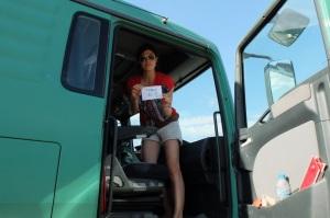 Merci-Boban-Camion-sandra-sofia-melnik