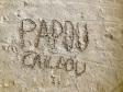Papou-Caillou