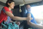 sandra-boban-camion