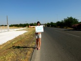 sandra-route-thessaloniki