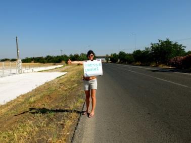 sandra-route-thessaloniki