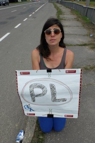 sandra-stop-pologne