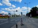 varsovie-carrefour-velo