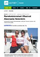 Helsinki-Poucettes-sandrareinflet-aureliestreiff
