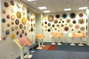 sun-museum-riga